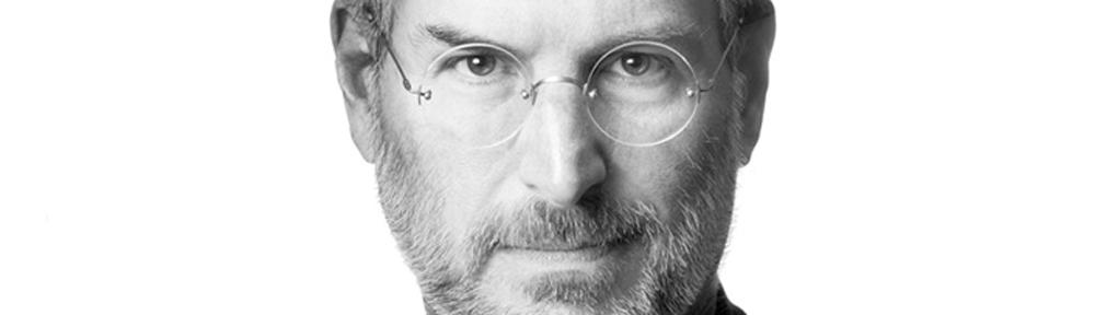 Steve Jobs header 01
